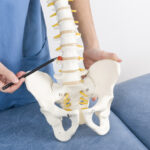 Herniated Discs: Could This be Causing Your Back Pain?
