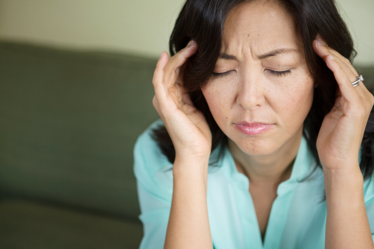 pain relief for headaches