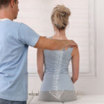The Top 5 Benefits of Physical Therapy Treatments for Back and Neck Pain