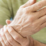 Don't be a Part of the Opioid Epidemic. Physical Therapy Can Help Relieve Your Arthritis Pain